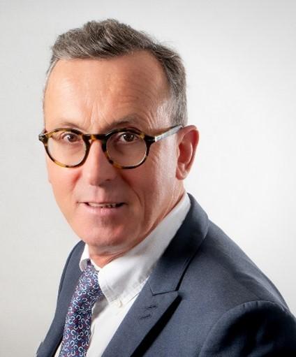 Jean-PaulFICHEN